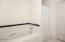 255 N Hays Rd, Waldport, OR 97394 - Master Bath - View 2 (1280x850)