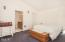 255 N Hays Rd, Waldport, OR 97394 - Master Bedroom - View 1 (1280x850)