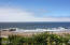 LOT 1200 SW Anchor Ct., Lincoln City, OR 97367 - West Views