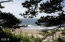 LOT 1200 SW Anchor Ct., Lincoln City, OR 97367 - Views