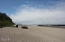 LOT 1200 SW Anchor Ct., Lincoln City, OR 97367 - Beach