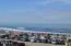 33355 Cape Kiwanda Drive, Pacific City, OR 97135 - Surf Contest