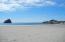 33355 Cape Kiwanda Drive, Pacific City, OR 97135 - Beach at Cape Kiwanda 2