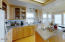 5745 El Mar Ave, Lincoln City, OR 97367 - Kitchen
