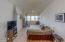 5745 El Mar Ave, Lincoln City, OR 97367 - Bedroom 2