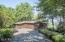 6887 NE Highland Rd, Otis, OR 97368 - Exterior - View 1 (1280x850)