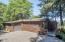 6887 NE Highland Rd, Otis, OR 97368 - Exterior - View 2 (1280x850)