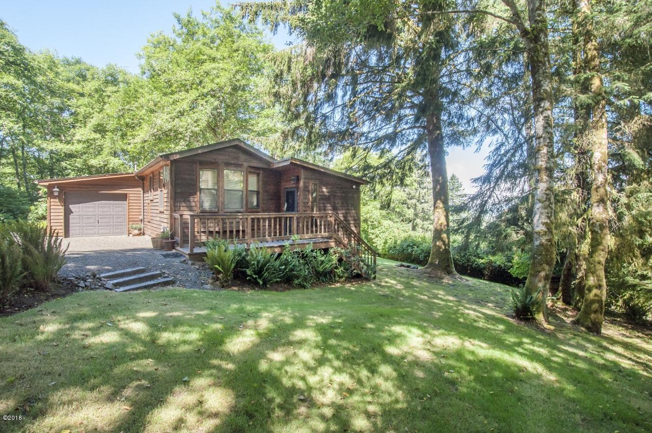 6887 NE Highland Rd, Otis, OR 97368 - Exterior - View 3 (1280x850)