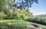 6887 NE Highland Rd, Otis, OR 97368 - Yard - view 1 (1280x850)