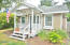 7045 Salal Ave, Gleneden Beach, OR 97388 - Welcome to Gleneden Beach!