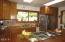 258 Neal Loop, Toledo, OR 97391 - Kitchen
