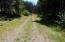 TL 5 SE Wakeetum St, Waldport, OR 97394 - Driveway into lot