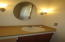 258 Neal Loop, Toledo, OR 97391 - Bathroom 2