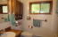 258 Neal Loop, Toledo, OR 97391 - Master Bath