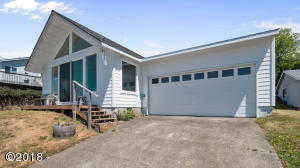 35545 Lower Loop Rd, Pacific City, OR 97135 - cropped_1
