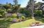 311 NW 59th St, Newport, OR 97365 - Back Yard