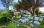 311 NW 59th St, Newport, OR 97365 - Street View