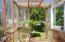 311 NW 59th St, Newport, OR 97365 - Sun Porch off Master
