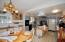 311 NW 59th St, Newport, OR 97365 - Kitchen