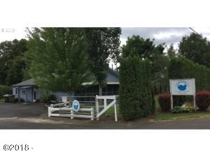 23150 NE Dayton Ave, Newberg, OR 97132 - Main image
