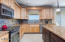 35230 Reddekopp Road, Pacific City, OR 97135 - Kitchen