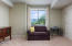 35230 Reddekopp Road, Pacific City, OR 97135 - Family Room 2