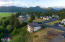 35230 Reddekopp Road, Pacific City, OR 97135 - Aerial