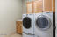 35230 Reddekopp Road, Pacific City, OR 97135 - Laundry
