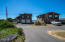 5520 NW Jetty, Lincoln City, OR 97367 - Views to west