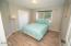 5520 NW Jetty, Lincoln City, OR 97367 - Bedroom 2