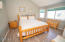 5520 NW Jetty, Lincoln City, OR 97367 - Master bedroom