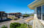 5520 NW Jetty, Lincoln City, OR 97367 - Ocean views