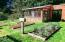 1754 Old River Rd NE, Siletz, OR 97380 - Laundry/half bath