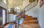 771 Radar Rd, Yachats, OR 97498 - Entry Foyer