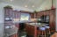 771 Radar Rd, Yachats, OR 97498 - Kitchen