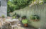 771 Radar Rd, Yachats, OR 97498 - Backyard Patio