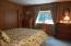405 NE 32nd St, Newport, OR 97365 - Bedroom 2