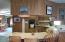 405 NE 32nd St, Newport, OR 97365 - Kitchen