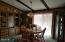 405 NE 32nd St, Newport, OR 97365 - Dining Room