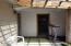 405 NE 32nd St, Newport, OR 97365 - Sunroom/storage