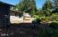 405 NE 32nd St, Newport, OR 97365 - Back Yard 3
