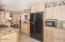 1606 NW 28th St, Lincoln City, OR 97367 - Kitchen - View 3