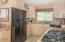 1606 NW 28th St, Lincoln City, OR 97367 - Kitchen - View 4