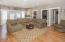1606 NW 28th St, Lincoln City, OR 97367 - Family room - View 1