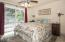 1606 NW 28th St, Lincoln City, OR 97367 - Master Suite - View 1