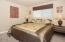 1606 NW 28th St, Lincoln City, OR 97367 - Bedroom 3 - View 1