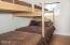 1606 NW 28th St, Lincoln City, OR 97367 - Bedroom 5 - View 1