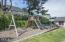 1606 NW 28th St, Lincoln City, OR 97367 - Backyard - View 4