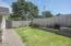 1606 NW 28th St, Lincoln City, OR 97367 - Side Yard