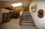 820 NE Alder St, Toledo, OR 97391 - 155A8209